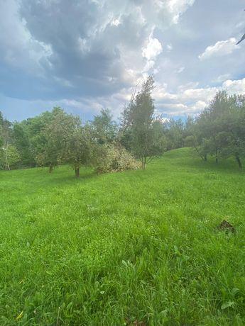 Proprietar- Vand teren Breaza 3325 mp ,Jud Prahova pt casa de vacanta