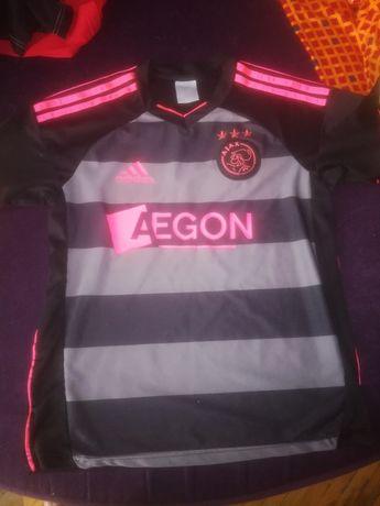 Тениска Ajax