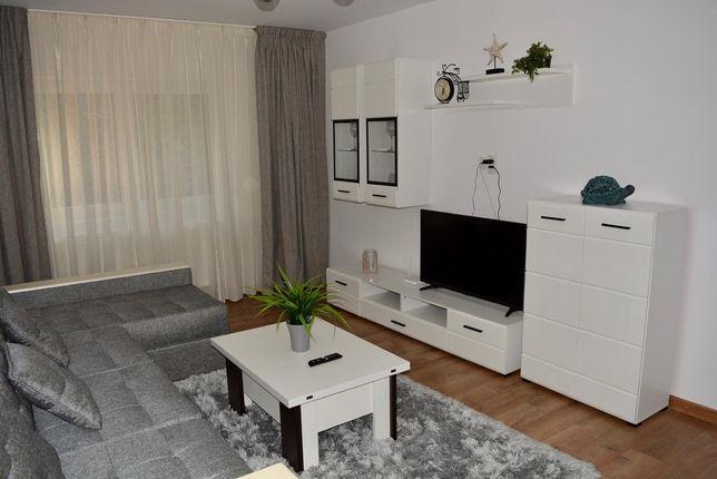 Apartament regim hotelier alba iulia