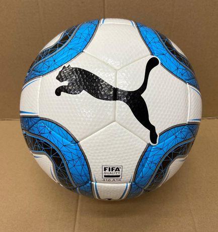 Мяч  футбольные в наличии