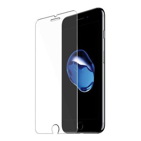 Стъклен протектор за iPhone 6 Plus A1522 2014 Tempered Glass Screen Pr