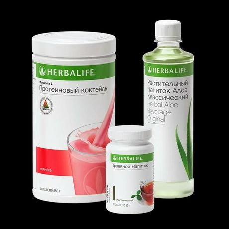 Независимый Партнер Herbalife Nutrition. Консультант. Гербалайф.