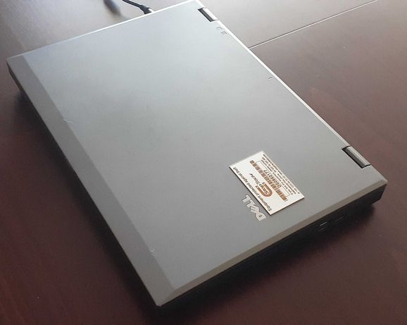 Dell Latitude E5410 14in