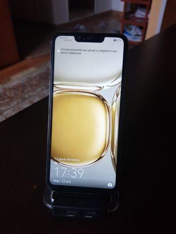 Huawei Mate20 Lite / Gold