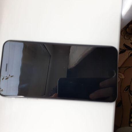 Срочно продам Iphone 6s plus 32gb