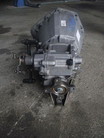 dezmembrari VW Crafter,Sprinter,Boxer,Transit,Iveco