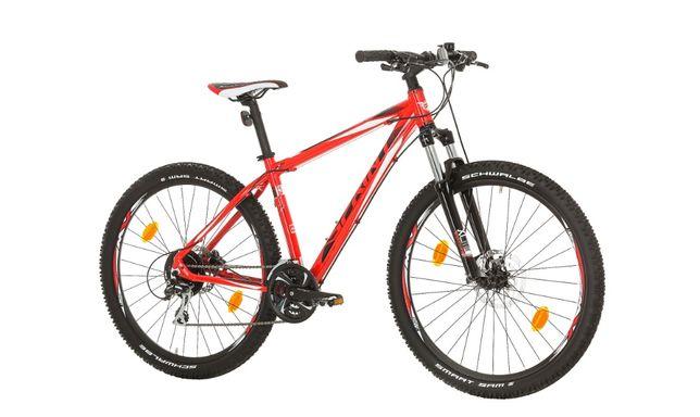 Bicicleta MTB Sprint