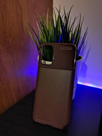 Кейсове за Samsung Galaxy S20+