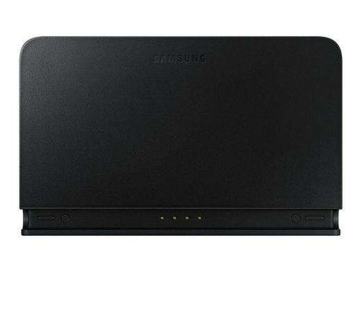 Docking station Samsung POGO pentru Galaxy TAB S4 T835 / TAB A 10.5