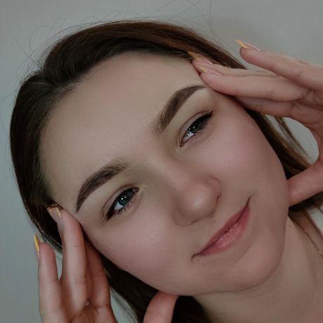 Перманентный макияж Щучинск
