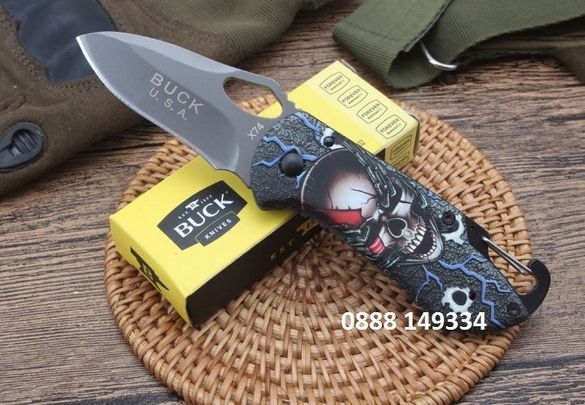 НОВО Сгъваем нож джобен ножче 3 модела sgavaem noj nojche сгаваем