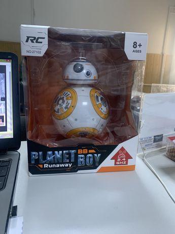 BB 8 Sphero