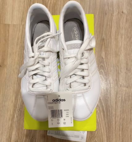 Adidas Neo маратонки
