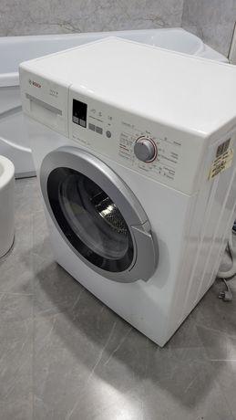 Стиральная машина Bosch WLG20165OE
