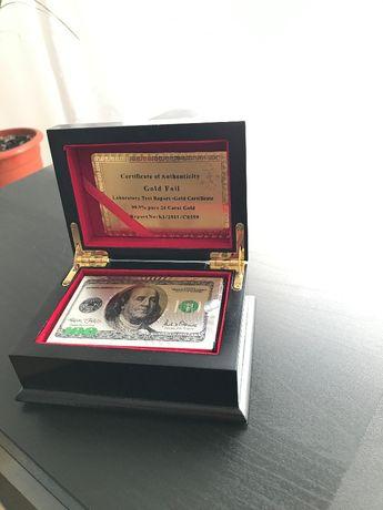 Carti de joc premium, idee de cadou