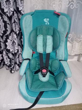 Авто кресло детски
