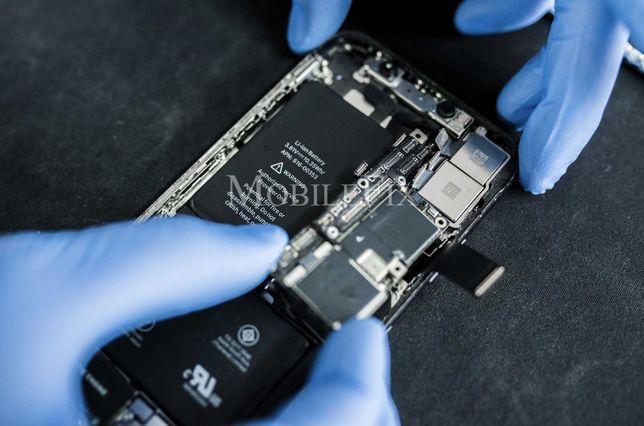 Schimbare sticla display geam iPhone X XS XS MAX 11 11 PRO 11 PRO MAX
