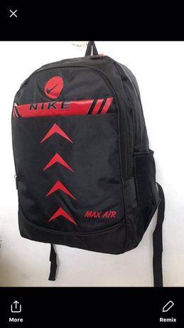 ПРОМОЦИЯ ! Раница Nike 2 модела