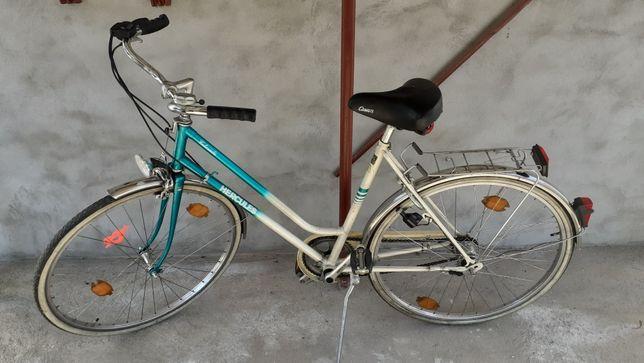 Vind bicigleta in stare buna