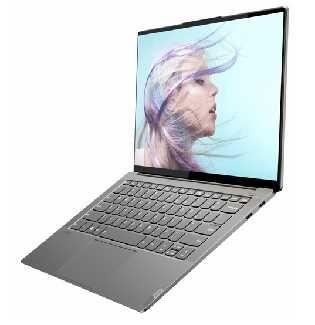Ноутбук Lenovo Yoga S940-14IIL 14.0