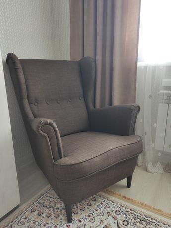 Кресло Икеа IKEA