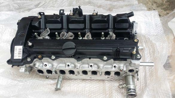 Части за двигател от Тойота Рав 4