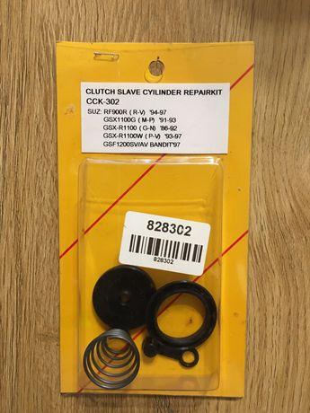 CCK-302 Ремонтен комплект за долна помпа на съединител Suzuki