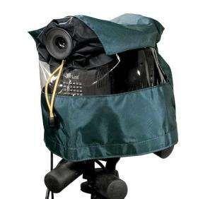 Kata CRC-13 Compact / Husă ploaie