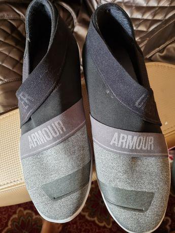 Adidași slip on under armour unisex