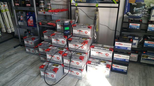 Baterii auto in iasi