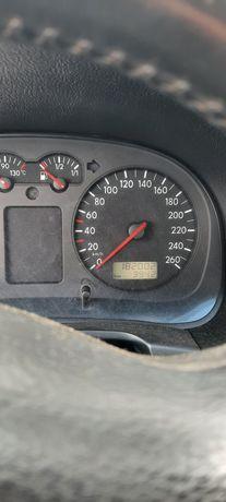 VW Bora 1,6 Benzina