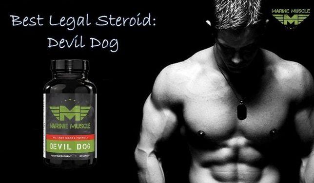 Creștere Mușchiulară Masivă Natural100%cu rezultate în max 8-14zile