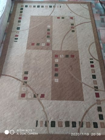 Кілемдер ковры, разные размеры
