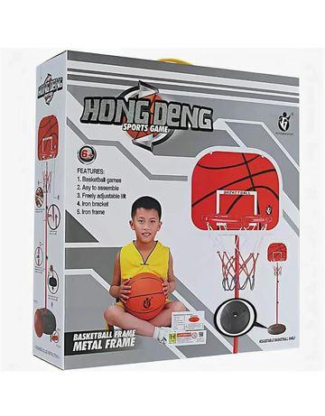 Детское игровое баскетбольное кольцо отличного качества. Возраст: 3+