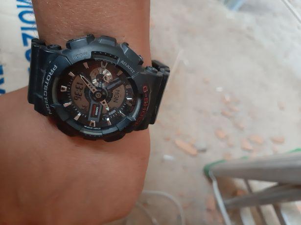 G-Shock De Vanzare