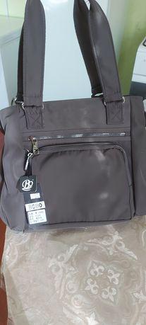 Продам сумка новый