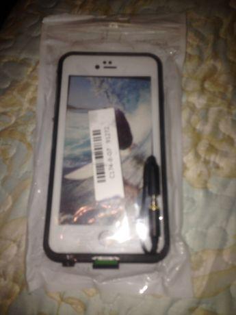 Кейс iPhone 6+