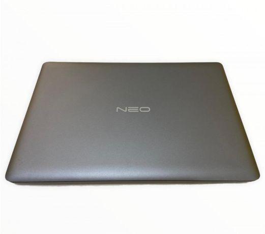 «Рассрочка 0 %»  NEO  Intel(R) Core(TM)i5-5257U «Ломбард Белый» Алматы