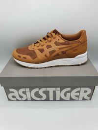 Adidasi Asics Tiger Gel-Lyte V No Sew M 40.5