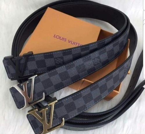 Curele unisex Gucci/LV,logo metalice,Franta,new model