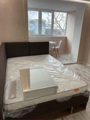Сдаю квартиру, уютная ремонт