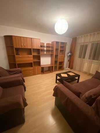 Inchiriez Apartament 3 Camere Lujerului Chirie