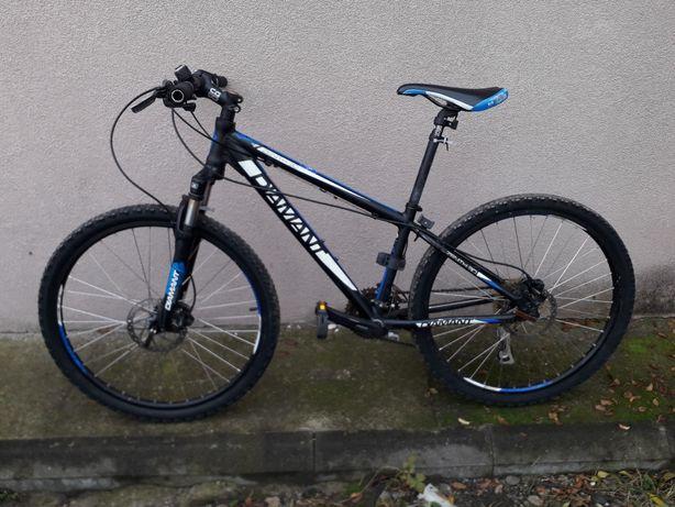 Bicicleta Diamant Zenith 30 Shimano marime XS