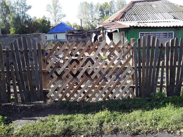 Продам деревянные изделия