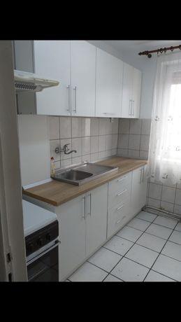 Apartament zonã centralã, 3 camere