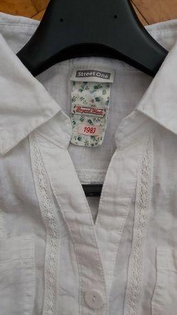 Дамска риза/туника Street One