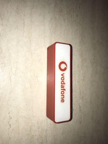 Baterie Externa Vodafone