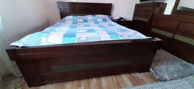 Спальный гарнитур МАЛАЙЗИЙСКАЯ
