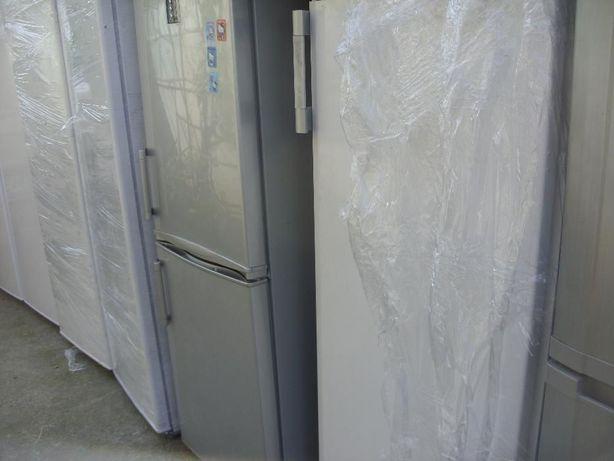 frigider /tip combina frigorifica KANDY190