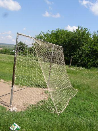 plase porti minifotbal-handbal